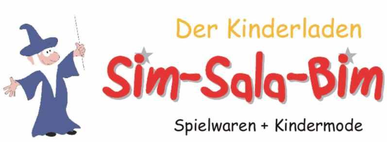 Der Kinderladen SIM-SAJA-BIM