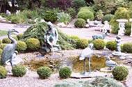 Grätz Gartenpark willkommen im grätz gartenpark gärten zum träumen schön