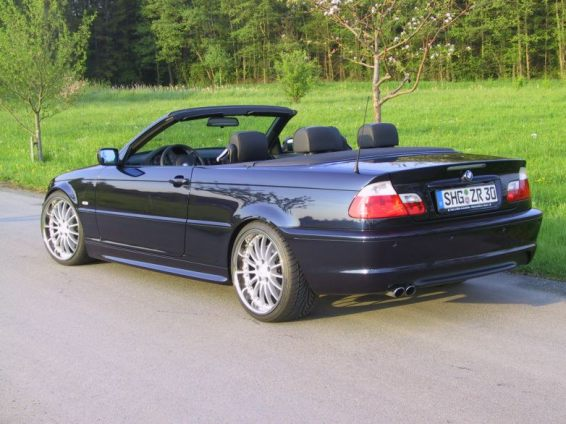 bmw treff forum 3er e46 leuchtweitenregulierung nach tieferlegung. Black Bedroom Furniture Sets. Home Design Ideas