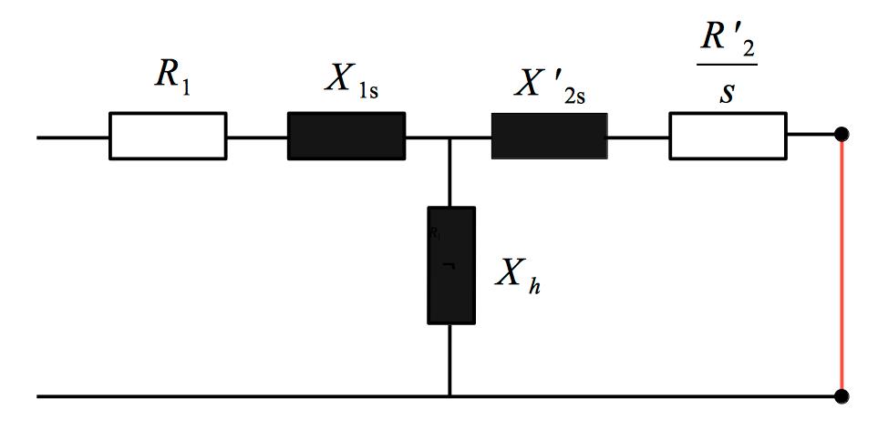 polpaarzahl berechnen polpaarzahl asynchronmaschine. Black Bedroom Furniture Sets. Home Design Ideas