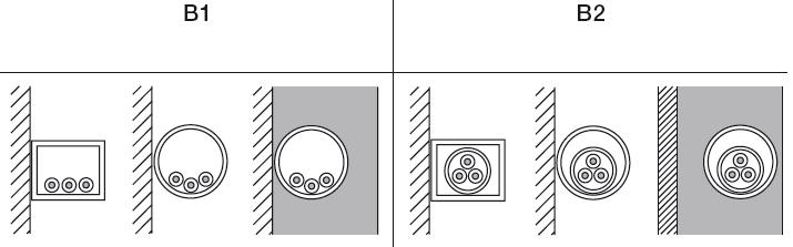 stromkreise berechnen parallelschaltung wikipedia. Black Bedroom Furniture Sets. Home Design Ideas
